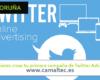 Quieres crear tu primera campaña de Twitter Ads 100x80 c Gestión de redes sociales