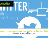 Quieres crear tu primera campaña de Twitter Ads 200x160 c Diseño y desarrollo web en A Coruña