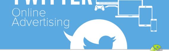 ¿Quieres crear tu primera campaña de Twitter Ads? ¡Te ayudamos a conseguirlo!
