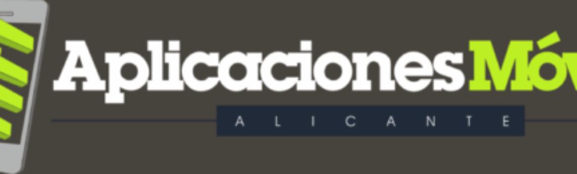 Programadores de aplicaciones móviles en Alicante