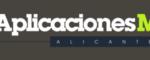 apliccionesmovilesalicantegris e1501435307711 150x60 c Informática Alicante