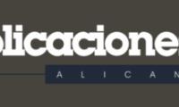 apliccionesmovilesalicantegris e1501435307711 200x120 c Aplicaciones móviles en Sevillla
