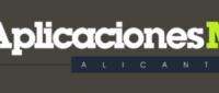 apliccionesmovilesalicantegris e1501435307711 200x85 c Franquicia diseño web
