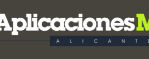 apliccionesmovilesalicantegris e1501435307711 300x120 c Informática Alicante