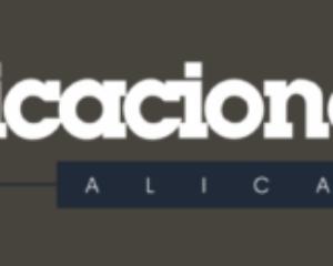 apliccionesmovilesalicantegris e1501435307711 300x240 c Aplicaciones móviles Alicante