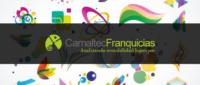 cuanto gano si vendo un logotipo 200x85 c Franquicia diseño web