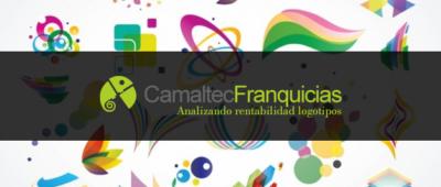 cuanto gano si vendo un logotipo 400x170 c Franquicia diseño web