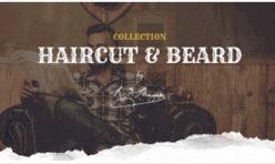 Estilo diseño web para peluquerías 14