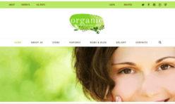 Estilo diseño web para peluquerías 08