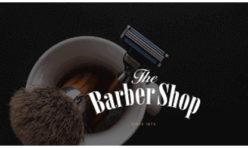 Estilo diseño web para peluquerías 09