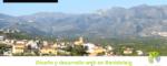 diseño y desarrollo web en benidoleig 150x60 c Informática Alicante