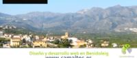 diseño y desarrollo web en benidoleig 200x85 c Franquicia diseño web