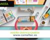 diseno grafico gandia 100x80 c Diseño y desarrollo web en Gandía