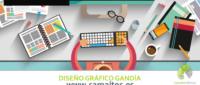 diseno grafico gandia 200x85 c Franquicia diseño web