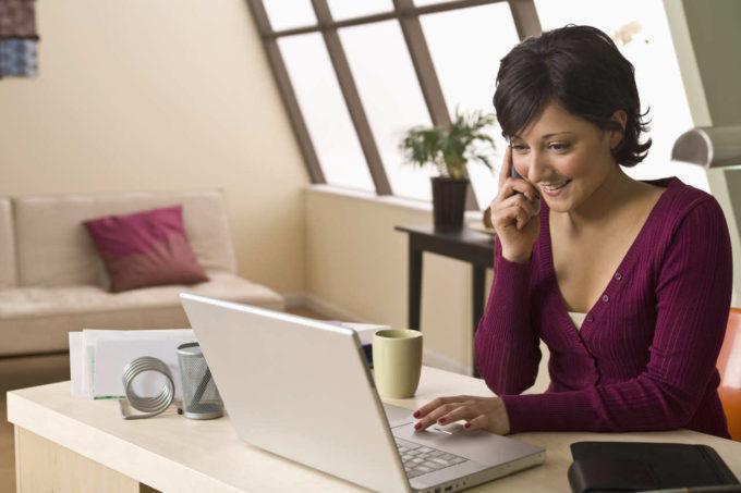 franquicias economicas sin local e1501434004600 Cómo elegir la ubicación perfecta para nuestra franquicia