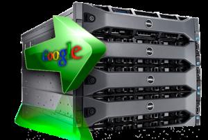 hosting seo 300x203 Hosting SEO