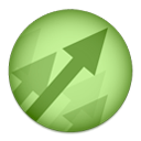 icono2c Hosting SEO
