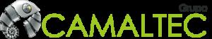 logogrupocamaltec 300x56 Diseño web Farmacias