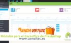 módulos para el back office de Prestashop 140x85 c Desarrollo de tiendas virtuales