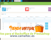 módulos para el back office de Prestashop 200x160 c Tienda Virtual Profesional