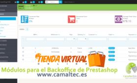 módulos para el back office de Prestashop 280x170 c Desarrollo de tiendas virtuales