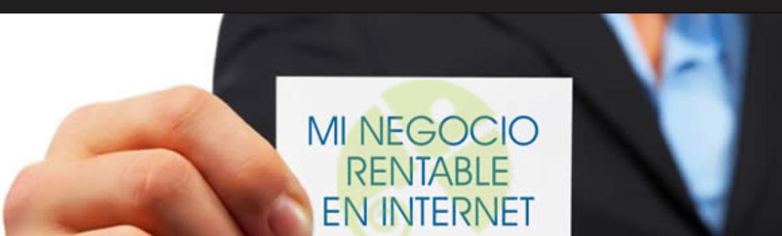 Franquicias de servicios web un sector muy rentable
