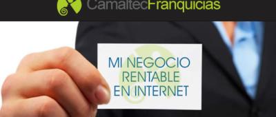 negocio rentable 400x170 c Franquicia diseño web