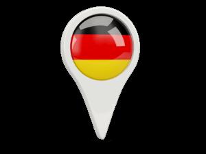 sede alemania 300x225 Camaltec Alemania – Sede Internacional
