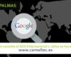 seo internacional 100x80 c Diseño y desarrollo web en Las Palmas