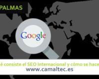 seo internacional 200x160 c Diseño y desarrollo web en Las Palmas
