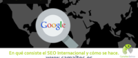 seo internacional 200x85 c Franquicia diseño web