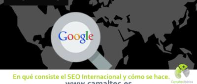 seo internacional 400x170 c Franquicia diseño web