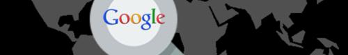 seo internacional 500x80 c Posicionamiento en Google
