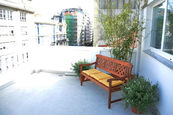 the roof camaltec coruna 8 Diseño y desarrollo web en A Coruña