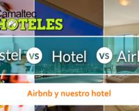 Airbnb y nuestro hotel 200x160 c Hoteles