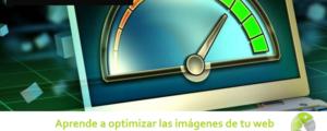 Aprende a optimizar las imágenes de tu web 300x120 c Informática Alicante