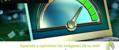 Aprende a optimizar las imágenes de tu web 400x170 c Franquicia diseño web
