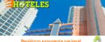 Benidorm exponente nacional en el turismo digital 150x60 c Informática Alicante