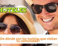 De dónde son los turistas que visitan tu comunidad 200x160 c Hoteles