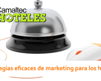 Estrategias eficaces de marketing para los hoteles 200x160 c Hoteles