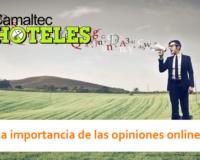 La importancia de las opiniones online 200x160 c Hoteles
