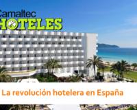 La revolución hotelera en España 200x160 c Hoteles
