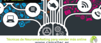 Técnicas de Neuromarketing para vender más online 200x85 c Franquicia diseño web