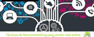 Técnicas de Neuromarketing para vender más online 300x120 c Informática Alicante