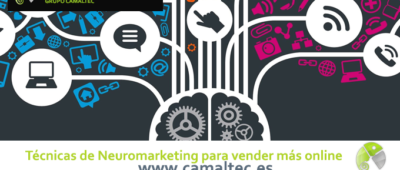 Técnicas de Neuromarketing para vender más online 400x170 c Franquicia diseño web