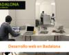 desarrollo web en badalona 100x80 c Diseño y Desarrolllo web en Badalona