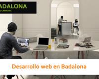 desarrollo web en badalona 200x160 c Diseño y Desarrolllo web en Badalona