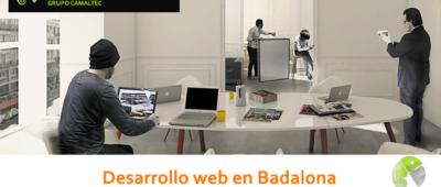 desarrollo web en badalona 400x170 c Franquicia diseño web
