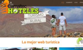 la mejor web turistica 280x170 c Inicio