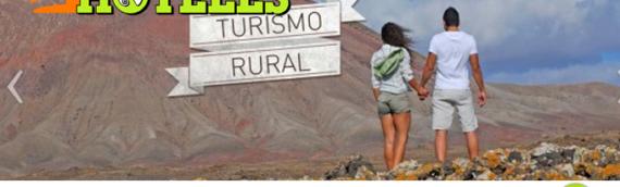 La mejor web turística